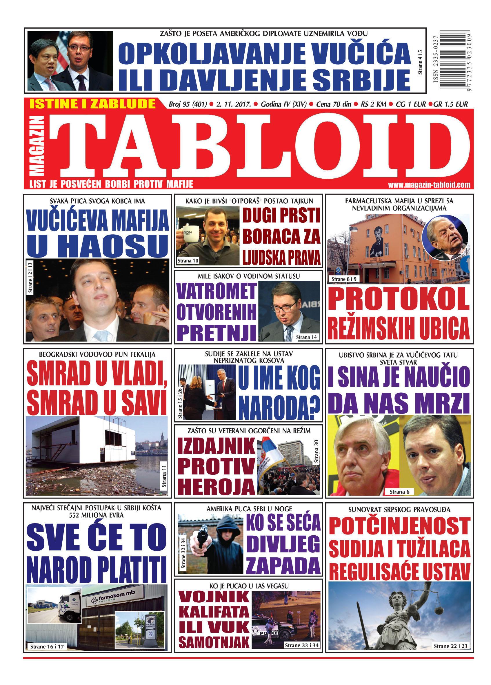 http://magazin-tabloid.com/casopis/